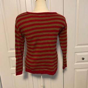 Zara Sweaters - 4/$40 ZARA knit sweater